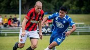 PS4 NPL NSW Round 16 Preview