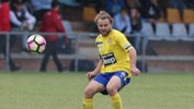PS4 NPL NNSW Round 19 Preview