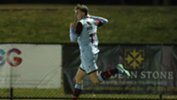APIA Leichhardt Tigers tackle Adelaide City in the NPL Finals Series.