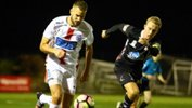 PS4 NPL NSW Round 19 Preview