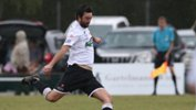 PS4 NPL NNSW Round 15 Preview