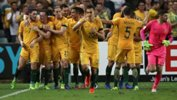 Mile Jedinak says fitness was the key to the Caltex Socceroos 2-0 win over UAE.