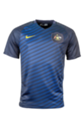 Caltex Socceroos 2016 Men's Replica Away Jersey