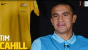 The Caltex Socceroos stars reveal who they think would have been a school captain back in the day.