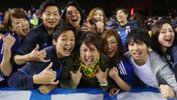 The Caltex Socceroos have a huge World Cup qualifier with Japan on August 31 in Tokyo.