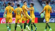 Some key Caltex Socceroos are involved in some important matches before the upcoming clashes with Syria.