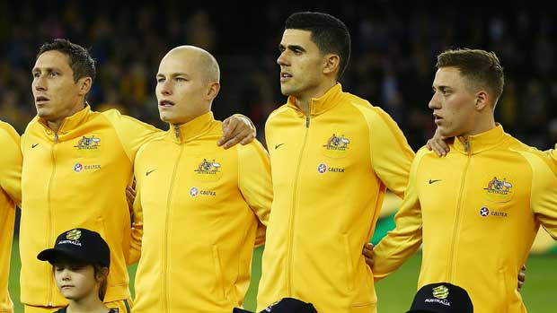 Minute's silence causes controversy in Australia