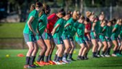 Young Matildas Head Coach Gary van Egmond has named a 23-player squad for the AFC U-19 Women's Championship 2017 Qualifiers tournament
