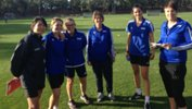 Female Coach Developers Program