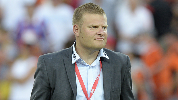 Gombau admits Germany's World Cup success has inspired him to tinker with his side's tactics.