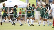 Canberra United could have a new home if a proposed football facility is built at the University of Canberra.