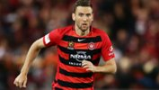 Wanderers captain Robbie Cornthwaite says his side are fit and firing ahead of their FFA Cup clash with Wellington.