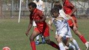FFA appoint Indigenous Football Coordinator