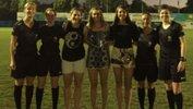 Grassroots refs learn from W-League idols