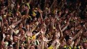 Hyundai A-League Season 7 reaches 1 Million fans