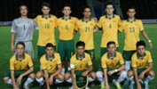 The Joeys squad for the AFC U16 Championships has been named.