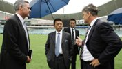 Asian Cup 2015 preparations get a boost