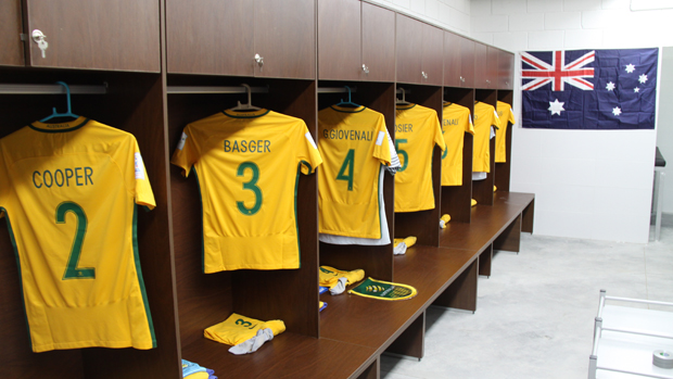World Cup Preview Futsalroos V Brazil Football