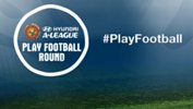 Have you registered to play, coach or referee football yet?
