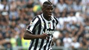 Pogba says he has been surprised by the reception Juventus has received in Australia.