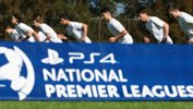 PS4 NPL Camp