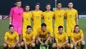 The Young Socceroos squad has been named for the AFC U-19 Championship.