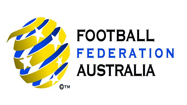FFA have announced Emma Highwood as the Head of Women's Football.