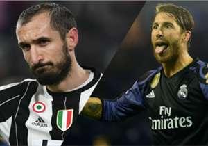 Nur noch wenige Tage, bis FIFA 18 am 29. September offiziell in den Läden steht. Vor dem Release blicken wir auf die zehn besten Verteidiger.