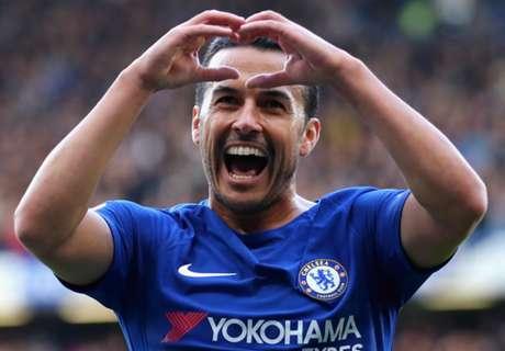 LIVE: Chelsea vs Watford