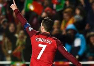 [골닷컴] 김현민 기자 = 러시아와 뉴질랜드의 경기를 시작으로 미리 보는 '미니 월드컵' 2017 FIFA 컨페더레이션스 컵(이하 컨페드컵)이 대망의 막을 올린다. 세계인의 네트워크 '골닷컴'은 각 팀 별 키플레이어를 선정해 보았다.