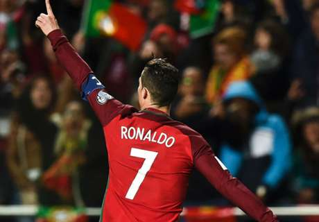 Betting: Portugal v Sweden
