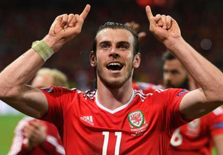 Betting: Wales vs Georgia