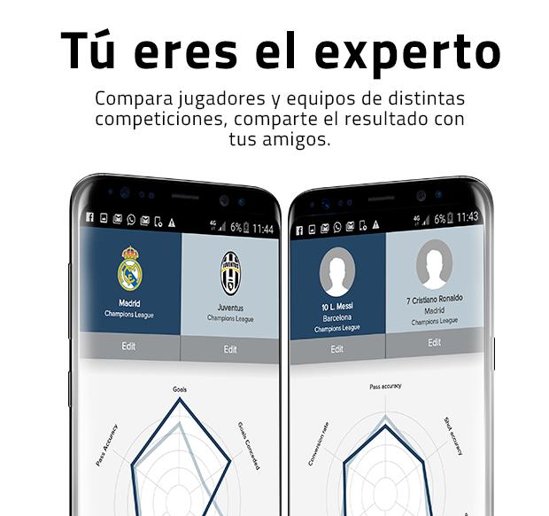 Goal+_Expert