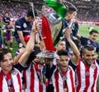 Guía de la Copa MX Apertura 2017
