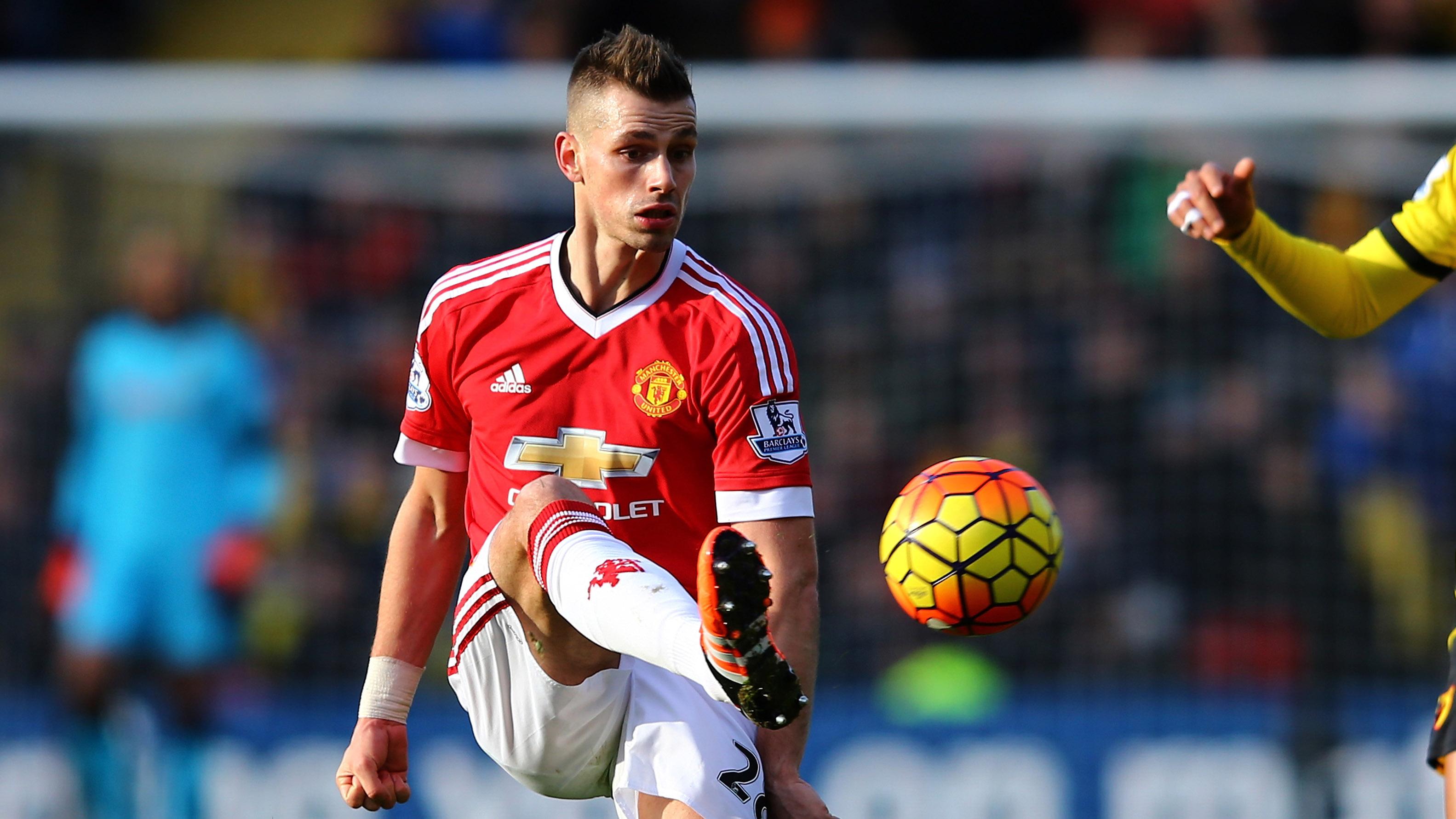 OM Mercato : Un milieu de Manchester United si Diarra s'en va ?