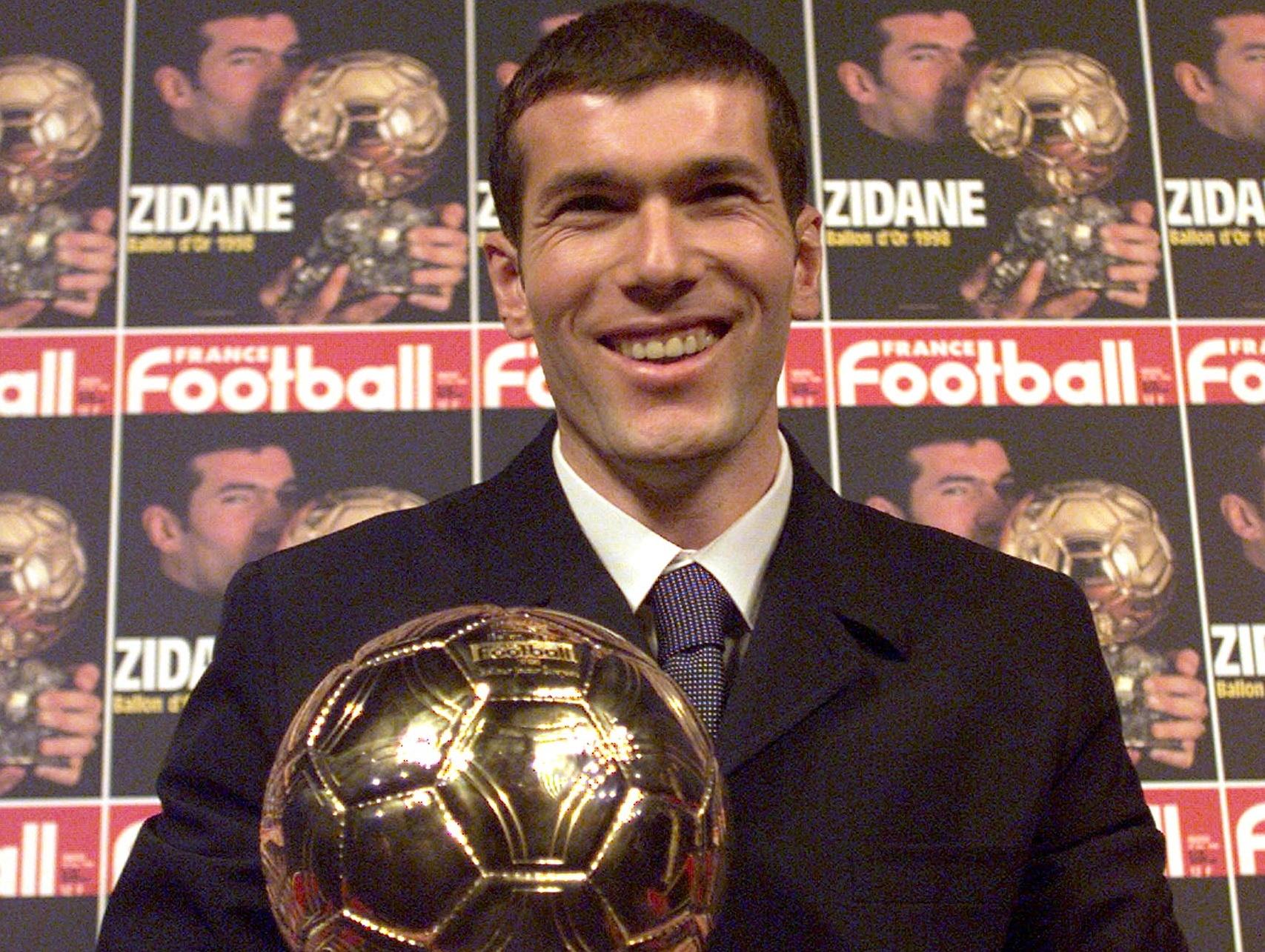Afbeeldingsresultaat voor Zinédine Zidane juventus