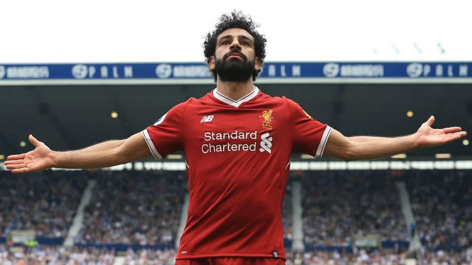 Liverpool pre-season 2018-19: Fixtures, transfers, squad numbers & complete Premier League schedule