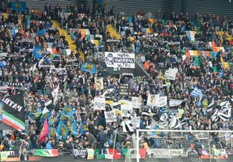 Europei U21 2019: finale alla Dacia Arena di Udine