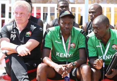 Who will reach Cecafa final in Kenya?