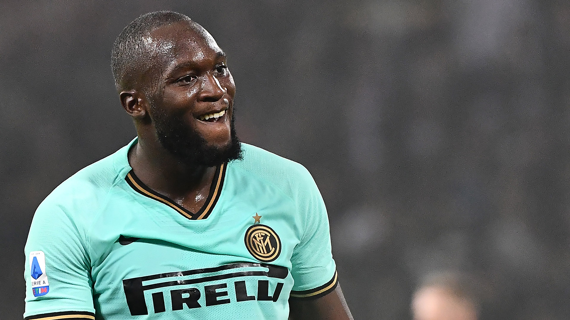 Lukaku equals Ronaldo goalscoring record as Man Utd loanee continues to impress in Italy