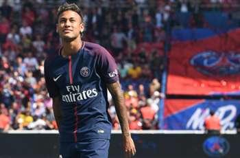 Ronaldinho, Ibrahimovic, Cavani... How PSG's stars made their debuts at the Parc des Princes