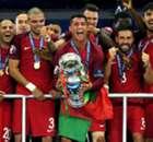 Guía Euro 2016: un resumen del certamen