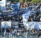 Klub Dengan Pertahanan Terburuk Di Eropa