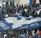 Bengaluru FC, Ozone FC & Jammu United youth teams disqualified
