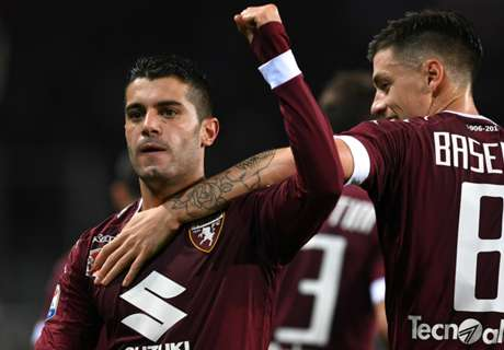 REVIEW: Torino Susah Payah Ke Perempat-Final