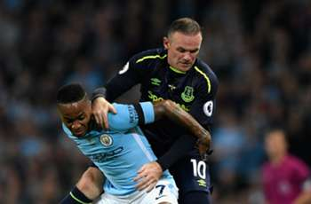 Koeman lauds 'clever' Rooney after 200th Premier League goal