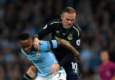 Loši Everton uzeo bod s igračem više kod Cityja