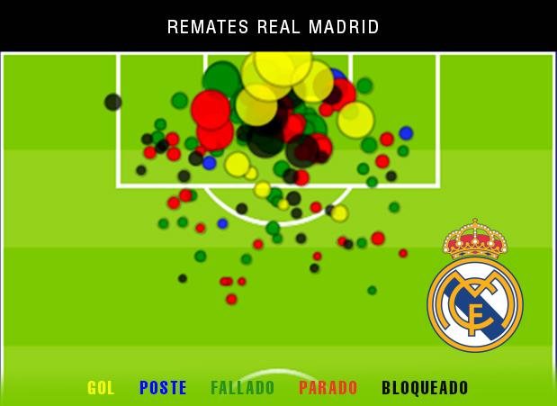 Raphael Varane renueva con el Real Madrid hasta junio de 2022