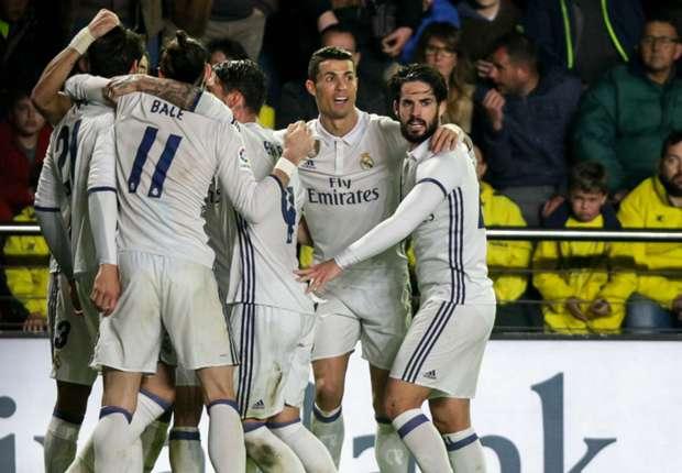 تحضيرات ريال مدريد للموسم الجديد   تعرف على المباريات والمواعيد والقنوات الناقلة -
