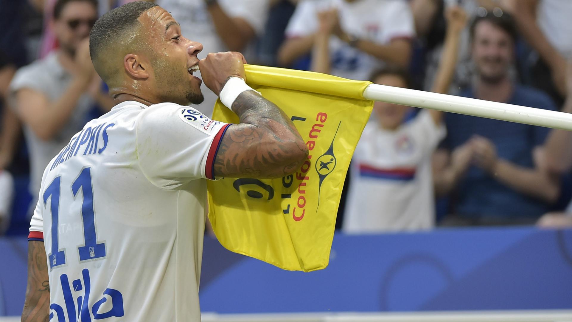Lyon va-t-il débuter la Ligue des champions avec une victoire contre le Zénith selon vous ?